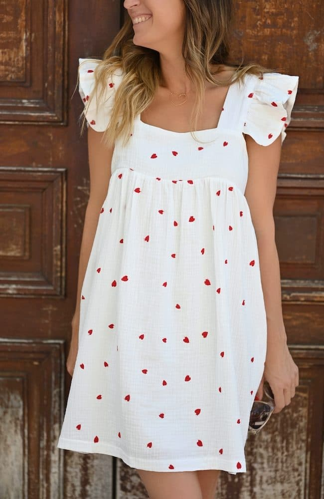 Robe Blondie ma collection capsule5 650x1000 - Accueil
