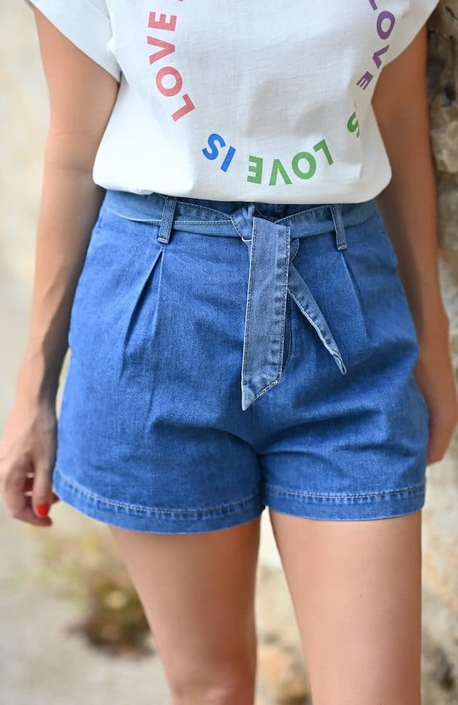 Short Jagger ma collection capsule6 650x1000 - Accueil