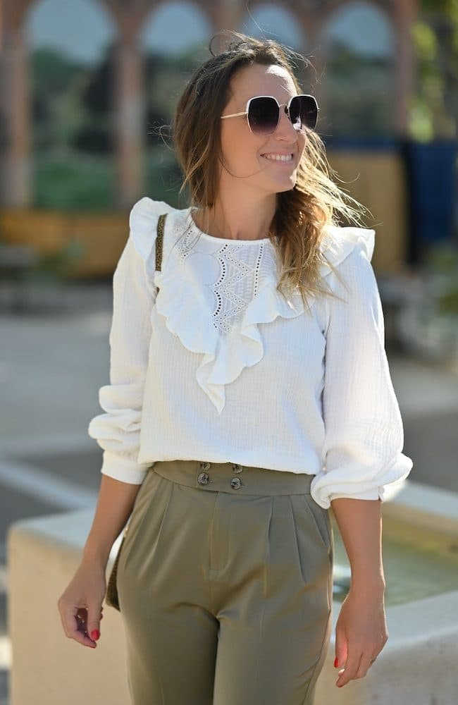 Blouse Sheryl ma collection capsule2 650x1000 - Accueil