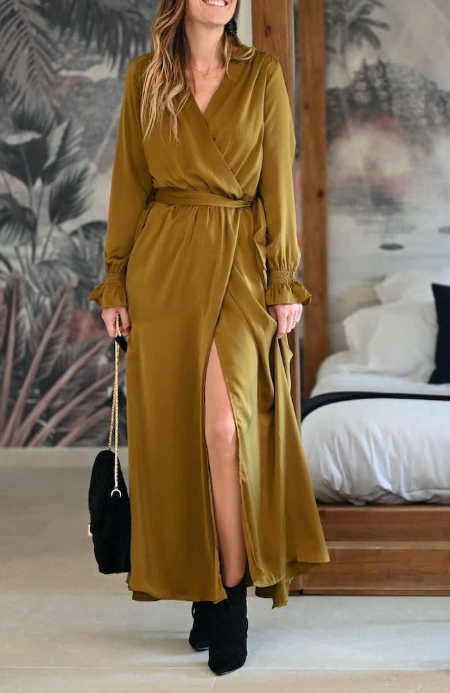 Robe Calista ma collection capsule2 650x1000 - Accueil
